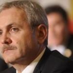Liviu Dragnea: USL nu are în plan suspendarea lui Băsescu.Omul îşi vede de treabă la Cotroceni