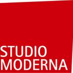 Studio Moderna deschide primul magazin Top Shop în Bacău