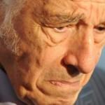 A murit Sergiu Nicolaescu. Regizorul avea 82 de ani. Decesul s-a produs în urma unor complicaţii cardiace şi pulmonare