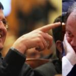 "Cristi Preda, despre PDL: ""Dumnezeu cu mila! Ne trebuie urgent candidat pentru prezidenţiale"""