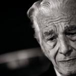 """""""Eu o să plec, dar nu o să mor niciodată!"""" Sergiu Nicolaescu, o viaţă trăită pentru film, pentru oameni"""