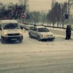Filtre ale Politiei Rutiere pentru un trafic in siguranta
