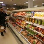 Cum sunt falsificate produsele alimentare. Zahăr la sticlă în loc de suc natural de portocale