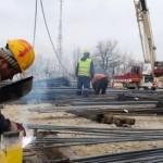 Planuri măreţe pentru 2013. Câţi kilometri de autostradă vor să construiască autorităţile în acest an