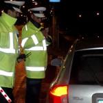 Prins la volanul un autoturism sustras și cu număr de înmatriculare fals