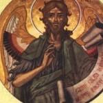 Traditii si obiceiuri de Sfantul Ion
