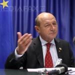 Traian Băsescu, la summitul din Chile, alături de lideri din 60 de state UE şi din America Latină