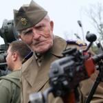 Pensia militară, o stratagemă electorală?