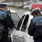 Moinești: Un sofer a fugit de la locul accidentului