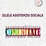"""Responsabilitate, Comunitate, Participare Sociala"""