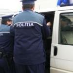 Vanzatori ambulanti cercetati pentru furt calificat