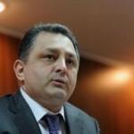 Vanghelie: Dacă USL rămâne unit, Antonescu va fi preşedintele României fără voia lui Traian Băsescu
