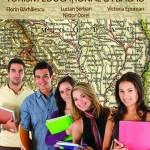Icar Tours lansează cel mai complex catalog de turism educaţional