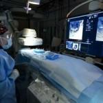 Prevenţia, soluţia de a reduce îmbolnăvirile şi mortalitatea prin boli cardiovasculare şi accidente cerebrovasculare