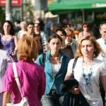 Românii au început să devină mai economi
