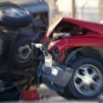 România, rată relativ mare a deceselor în accidente rutiere, dar nota 8 pentru eficienţa legislaţiei