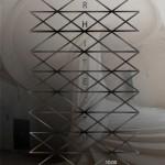 """Expozitie a proiectelor de arhitectura la CN """"George Apostu"""""""