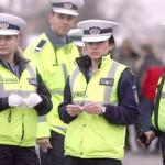 Peste 270 de poliţişti au acţionat zilnic, în județul Bacău, pe perioada minivacanţei, pentru liniştea cetăţenilor