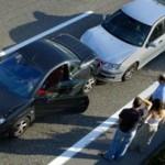 Deși nu avea permis de conducere a încercat să se deplaseze cu un autoturism sustras