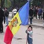 9 Mai – Ziua Independenţei de Stat a României
