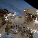 NASA a selectat opt persoane, patru bărbaţi şi patru femei, care vor merge pe Marte