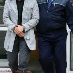 Urmărit internațional de autoritățile olandeze, prins de polițiștii băcăuani