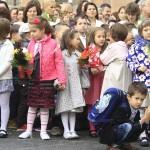 A ÎNCEPUT ŞCOALA. Ce modificări aduce noul an şcolar în România şi în Europa