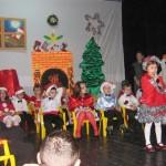 Deschidere de an şcolar la Palatul Copiilor Bacău