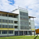 Incubator de economie socială la Bacău