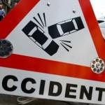 Alcool la volan, neatentie in conducere, traversari neregulamentare = accidente!