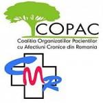 Mecanism de consultare si colaborare intre autoritatile din judet si asociatiile de pacienti