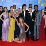 Premiile Emmy 2013