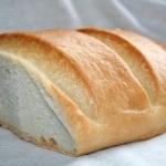 Pericolul din paine. Cum putem verifica daca franzela noastra e contaminata cu Bacillus Mesentericus