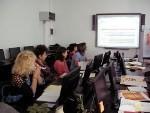 Program pentru mediatorii scolari organizat in premiera la Bacau