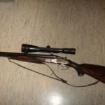 11 permise de port arma anulate si sase dosare penale intocmite
