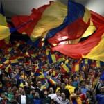 România a învins Ungaria, scor 3-0, şi este mai aproape de barajul de calificare la CM