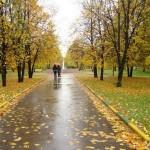 VREMEA până pe 6 octombrie. Ce temperaturi vor fi şi cât va ploua în fiecare regiune a ţării