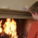 Masuri de prevenire si stingere a incendiilor specifice sezonului rece