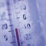 Vremea se mentine rece in zilele urmatoare. De 1 decembrie se incalzeste usor