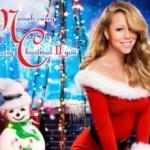 Un cântec de Crăciun interpretat de Mariah Carey, vândut în peste un milion de copii în Marea Britanie