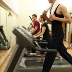 Faci sport? Ce sa mananci inainte ca sa ai energie
