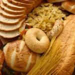 5 semne că ai intoleranţă la gluten