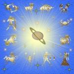 Horoscop 02 Decembrie – 08 Decembrie 2013