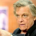Florin Piersic împlineşte 78 de ani!