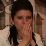 PRIMUL VERDICT în dosarul Ridzi – 2 Mai. Monica Iacob Ridzi, condamnată la 5 ani de închisoare, cu executare
