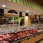 Agricola Bacau: vanzari de carne de pasare in crestere, exporturi in scadere