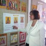 Concurs dedicat Sfinţilor Trei Ierarhi, la Bacău