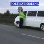 Dosar penal pentru transport rutier de persoane, contra cost, fără documente legale