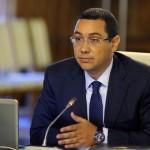Miniştrii PNL şi-au depus în bloc demisiile. LISTA miniştrilor interimari