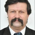 Bilanțul acțiunilor de control oficial efectuate de inspectorii sanitari veterinari ai  D.S.V.S.A. BACĂU în 2013